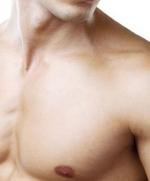 Erkeklerde Epilasyon Nasıl Yapılır?